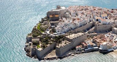 Volotea ouvre une nouvelle ligne vers Castellon de la Plana en Espagne en 2020