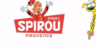 Nouvelles attractions et nocturnes, cet été direction le Parc Spirou
