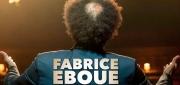 Gagnez vos invitations pour Fabrice Eboué à Hyères