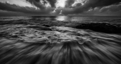 Du Lavandou au Golfe de Saint Tropez, la plupart des plages sont désormais rouvertes à la baignade