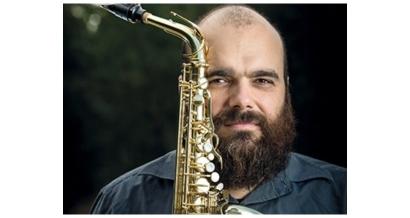Raphaël Imbert à la tête du Conservatoire de Marseille dès le mois de septembre