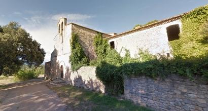 Les villages du Haut Var confrontés au vol des cloches de leurs églises