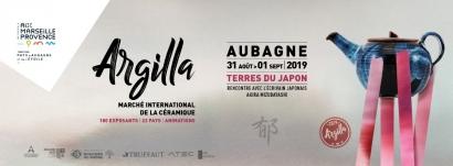 Circulation, informations pratiques, programme... Ce qu'il faut savoir sur Argilla ce weekend à Aubagne