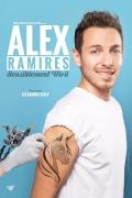 Gagnez vos invitations pour Alex Ramires à Bandol