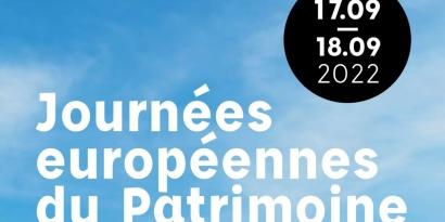 Journées du Patrimoine à Marseille: les temps forts 2019