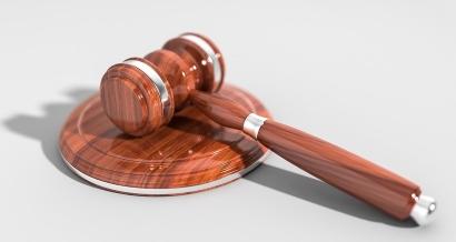 Pour les Journées du Patrimoine, le Tribunal de Grande Instance de Draguignan ouvre ses portes