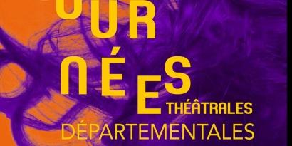 Bouches-du-Rhône: des Tournées théâtrales gratuites pour (re)découvrir les grands classiques