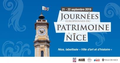 Journées du Patrimoine à Nice: Pour la 1ère fois, on va pouvoir monter au sommet de la Tour St François