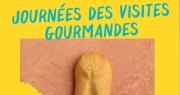 Journées des visites gourmandes dès ce vendredi dans les Bouches-du-Rhône