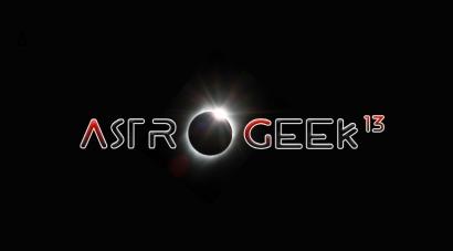 Astronomie : Avec Astro Geek 13, il y a du nouveau dans le ciel de Miramas...