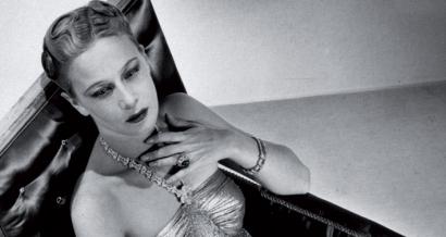 Man Ray et la mode, une exposition en deux volets à découvrir à Marseille