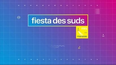 Fiesta des Suds : Transports, line-up...préparez votre venue !