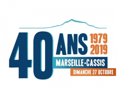 Marseille-Cassis: Attention aux nombreuses rues fermées et bus modifiés ce dimanche