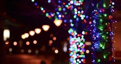 Le Marché de Noël de la Londe les Maures est déplacé ce week-end
