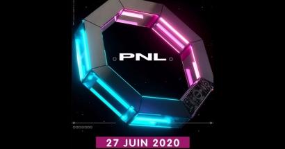 PNL sera au Festival de Nîmes le Samedi 27 Juin 2020