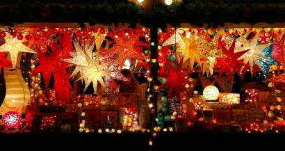 Toulon, Sanary, Fréjus, La Garde: 20 marchés de Noël à découvrir dans tout le Var ce weekend