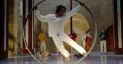 Gagnez vos invitations pour La rose des vents au Théâtre de l'Olivier, Istres