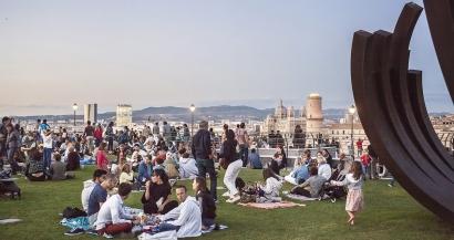 MPG revient en 2020: Les temps forts de la gastronomie en Provence cette année