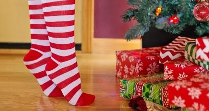 Noël féerique continue à Martigues