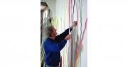 Martigues : Venez parler de la création contemporaine avec des artistes au Musée Ziem