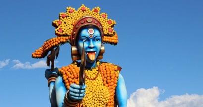 Carnaval de Nice, Fête du Citron: Pour le moment aucun événement n'est annulé à cause du Coronavirus dans la région