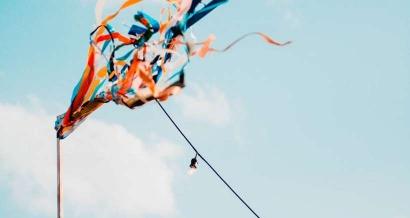 Carnaval de Nice 2020 : La bataille de fleurs est annulée