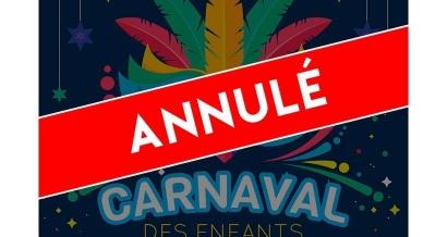 En raison de la menace du coronavirus toutes les manifestations de Beaulieu-sur-mer annulées ce week-end