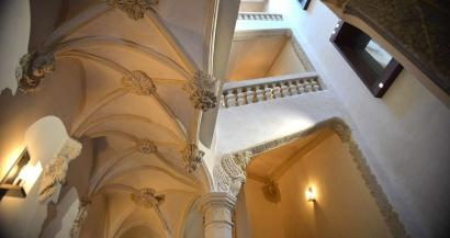 La Maison du Patrimoine ouvre ses portes, découvrez en images le nouveau musée d'Ollioules