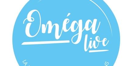 Les concerts à L'Oméga Live à Toulon sont maintenus