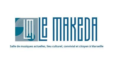 Marseille : 5 soirées à ne pas manquer au Makeda en mars
