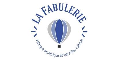 Marseille: La Fabulerie vous propose un kit créatif numérique pour vous aider à occuper vos enfants pendant le confinement