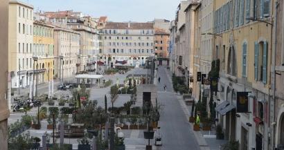 Confinement à Marseille : Ce qui est autorisé et interdit