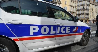 La liste et le détail des couvre-feux mis en place dans les Bouches du Rhône