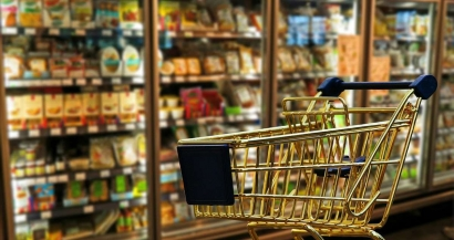A son tour, Aix prend un arrêté pour limiter les horaires des commerces alimentaires