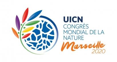 coronavirus: le Congrès mondial de la nature reporté en janvier 2021