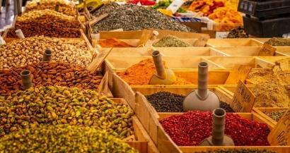 Le marché aux puces de Marseille est fermé sur décision préfectorale