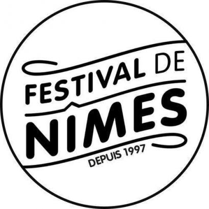 Le Festival de Nîmes annulé jusqu'au 15 juillet au moins