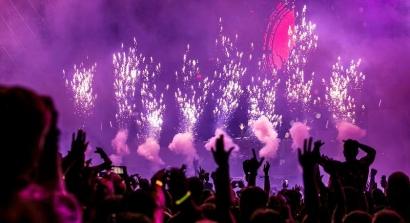 Coronavirus : Un été sans festivals en Provence ?