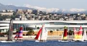 Polygone Riviera et Cap 3000 vont rouvrir dès lundi