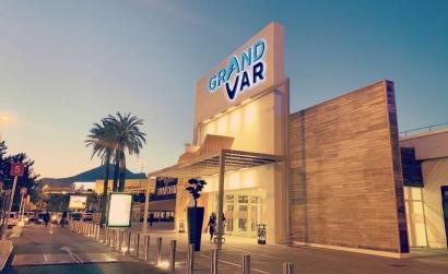 Grand Var, Avenue 83, Mayol, Ollioules... Les grands centres commerciaux du Var rouvrent dès lundi 11 mai