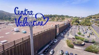 Village de Marques, Terrasses du Port,  La Valentine, Centre Bourse... les centres commerciaux rouvrent leurs portes