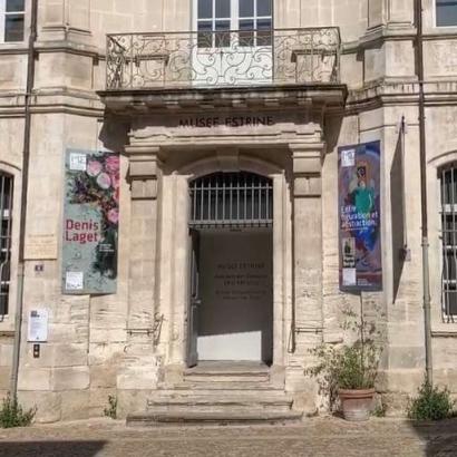 Arles, St Rémy et Salon: Découvrez les quatre premiers musées de la région à rouvrir