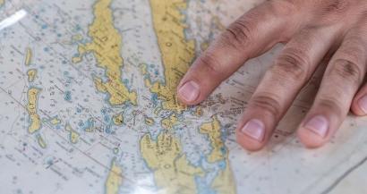 Les nouvelles règles pour naviguer et faire des activités nautiques en Méditerranée
