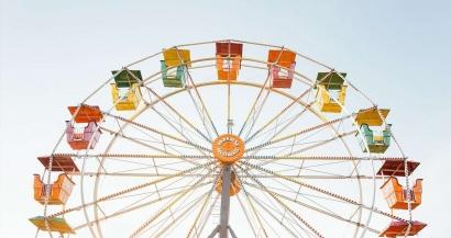 Les parcs d'attractions préparent leur réouverture