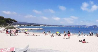 Où aller à la plage près de Marseille en attendant la réouverture ?