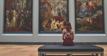 Musées, parcs de loisirs, monuments rouvriront le 2 juin