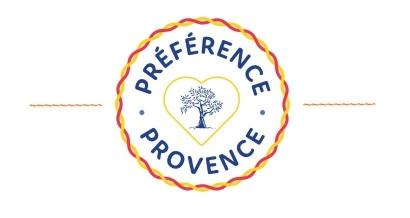 Préférence Provence: Un label pour encourager la consommation locale