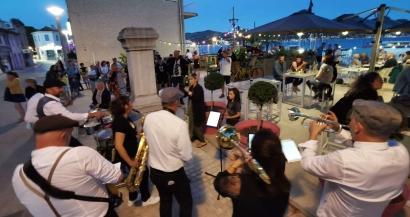 Fête de la Musique: Les villes qui font la fête ce dimanche 21 juin dans les Bouches du Rhône
