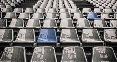 Dès le 11 juillet, les stades et hippodromes pourront rouvrir au public