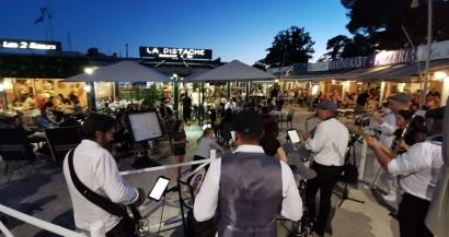 Hyères, Toulon, Fréjus, St Raphaël: Notre sélection pour la Fête de la Musique dans le Var